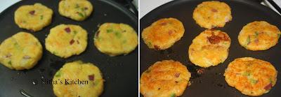 potato pan1