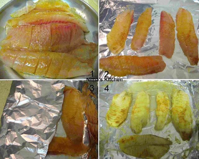 bake fish3