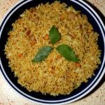 Spicy Cumin Powder   Seeraga Sadha Podi   Cumin Rice