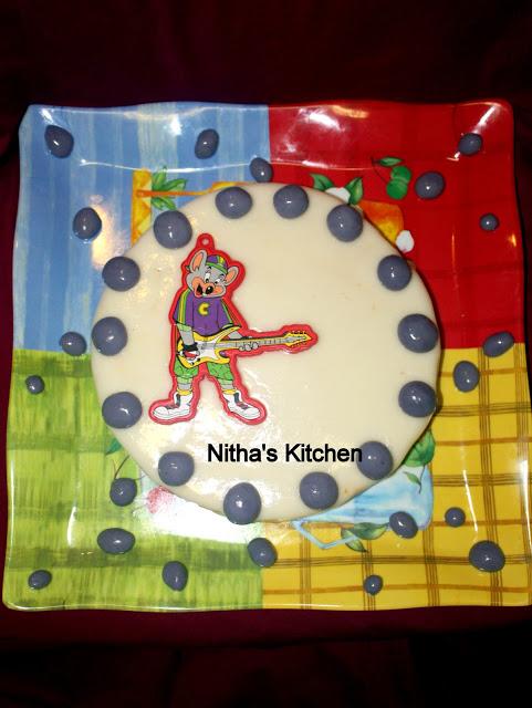 Bday Cake4