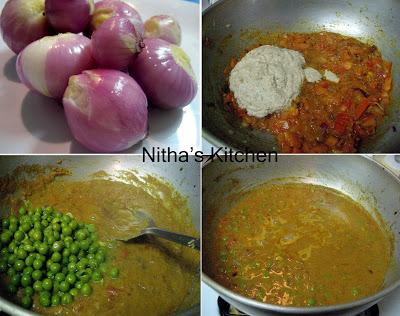 Lettuce Paratha1