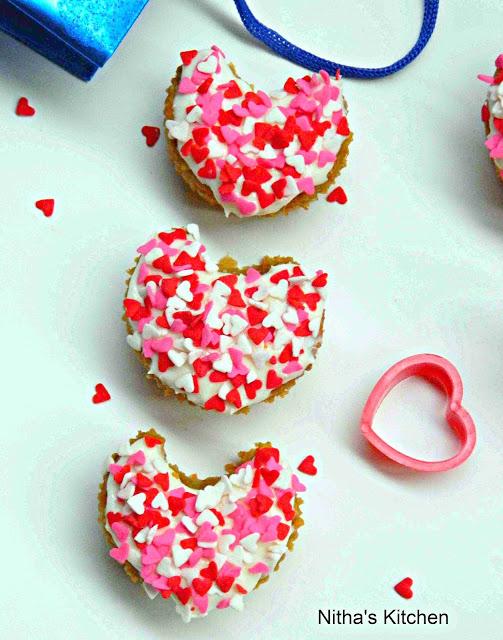 Apple Cupcakes3