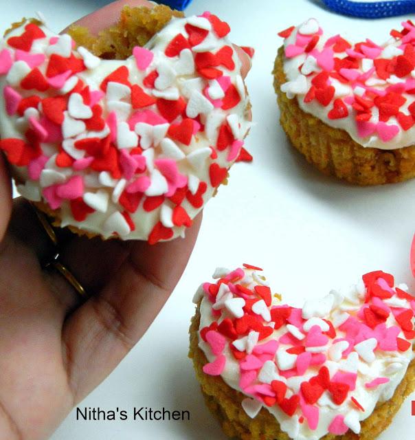 Apple Cupcakes4