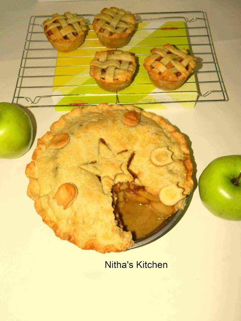 Pie Crust0