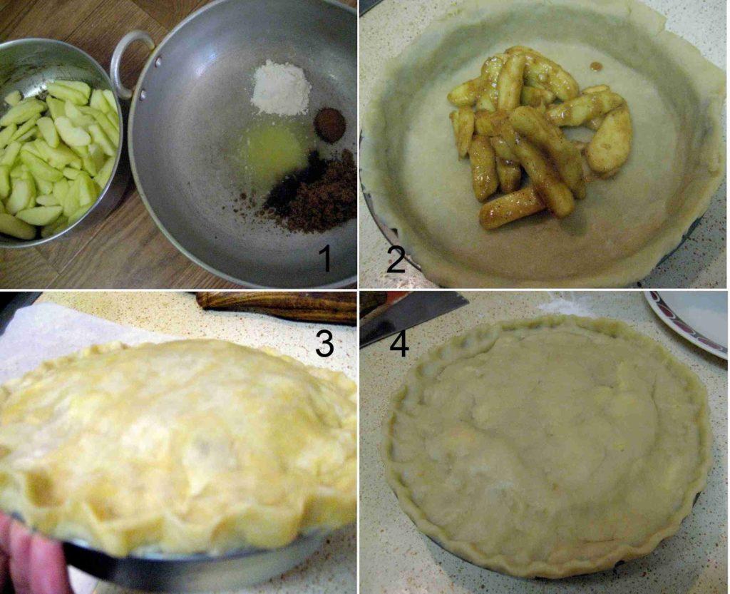 Pie Crust3
