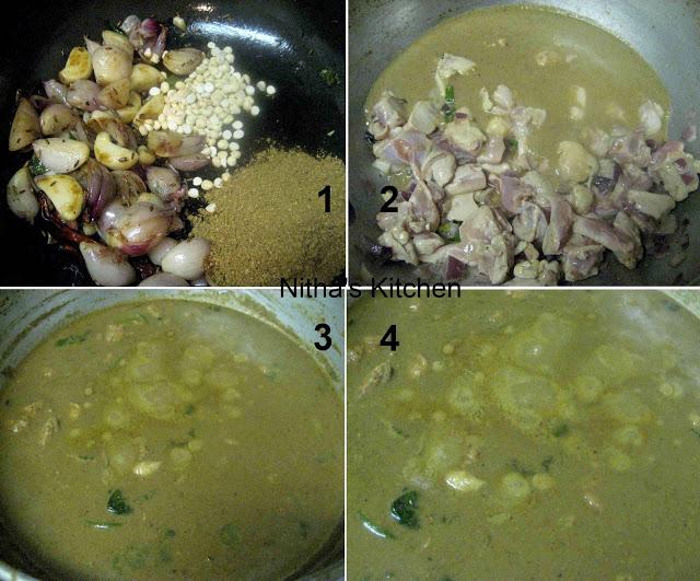 Chicken Gravy1