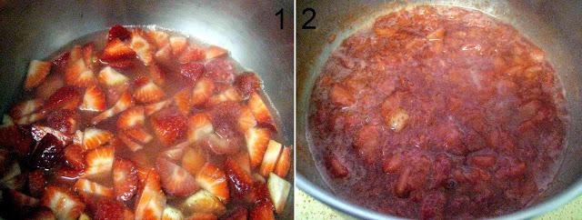 Strawberry Palkova1