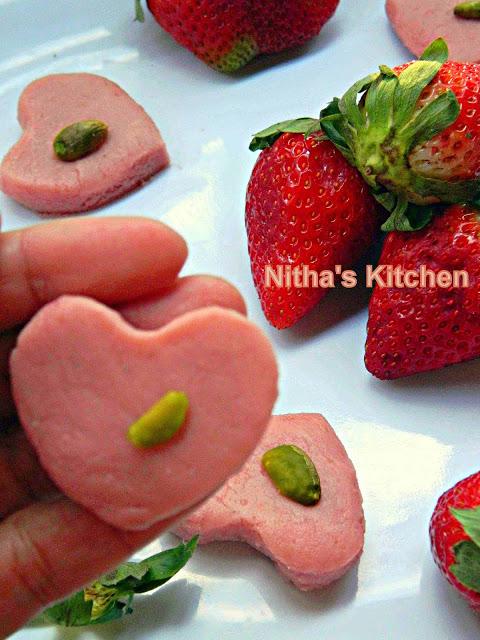 Strawberry Palkova4