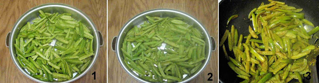 Pepper Rasam Poriyal2