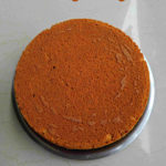 Vanilla Cake in Pressure Cooker | Tea Kadai Cake | Basic Pressure Cooker Cake with Cardamom Flavor