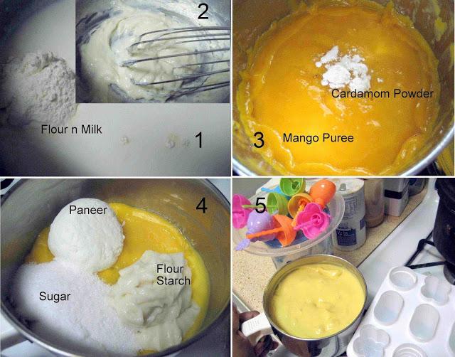 Mango Kulfi2 Ver2