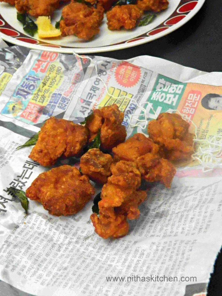 Chicken Pakoda1