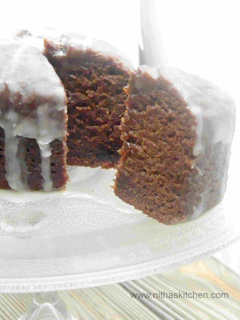 Dates Cofee Cake4