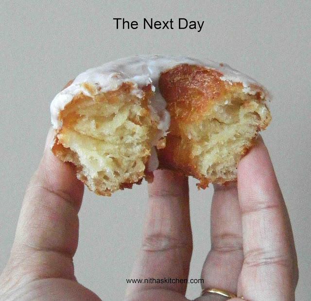 Crouu doughnuts1
