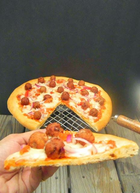 Newyork Pizza0
