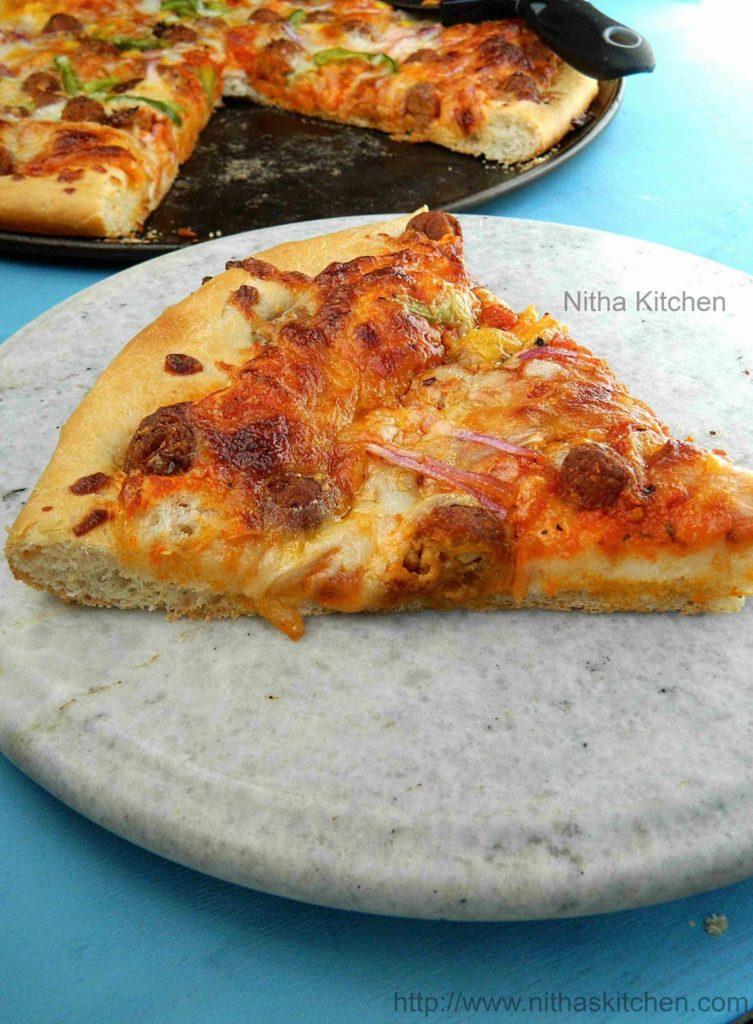 Newyork Pizza New2