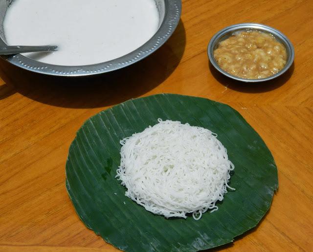 Sandhagai Manai2