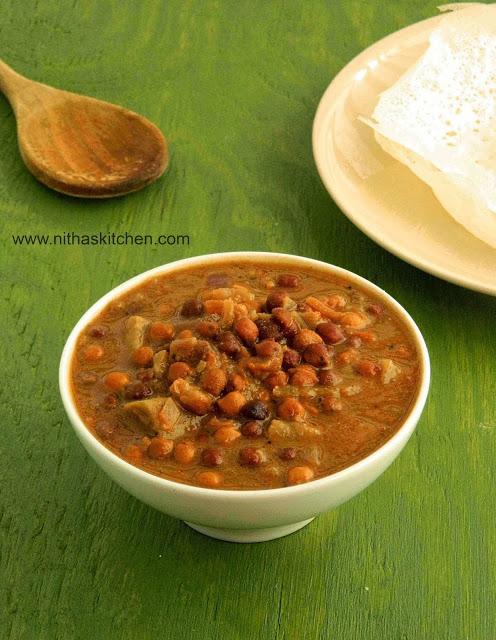 Kadala Curry1