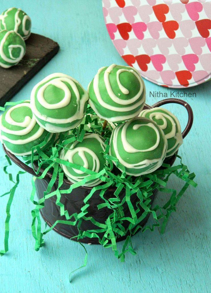 Cake Pops1 L