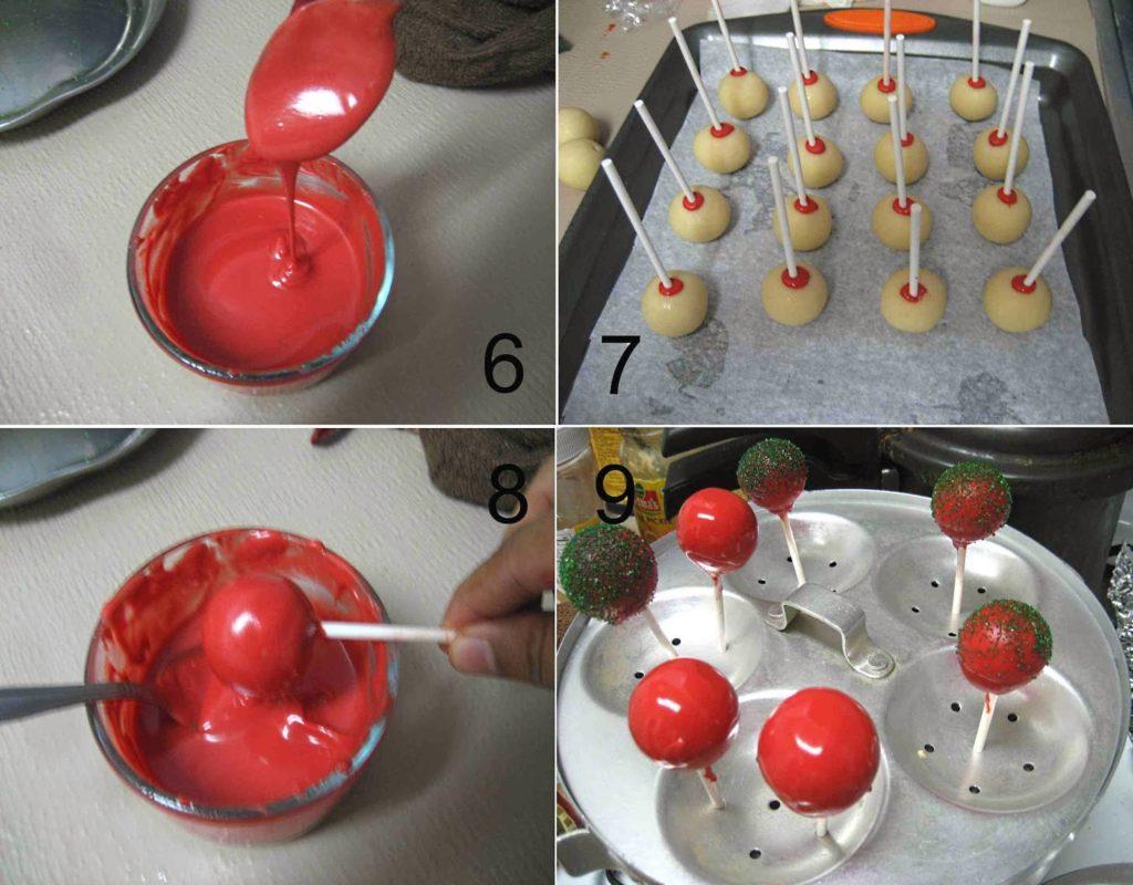 Cake Pops4