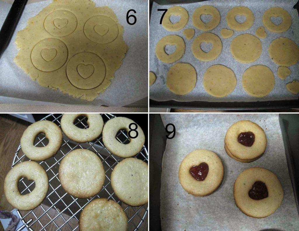 Heart Cookies4