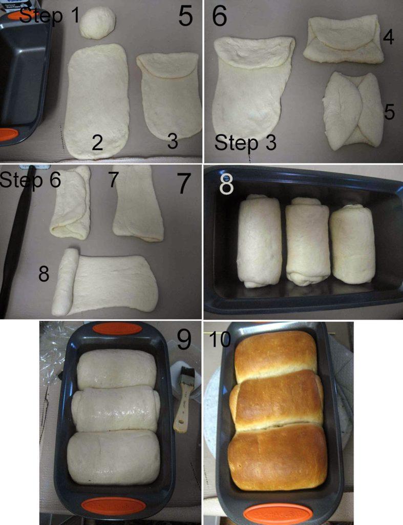 White Bread4