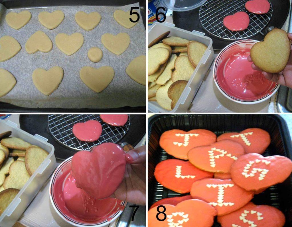 Val Cookies2