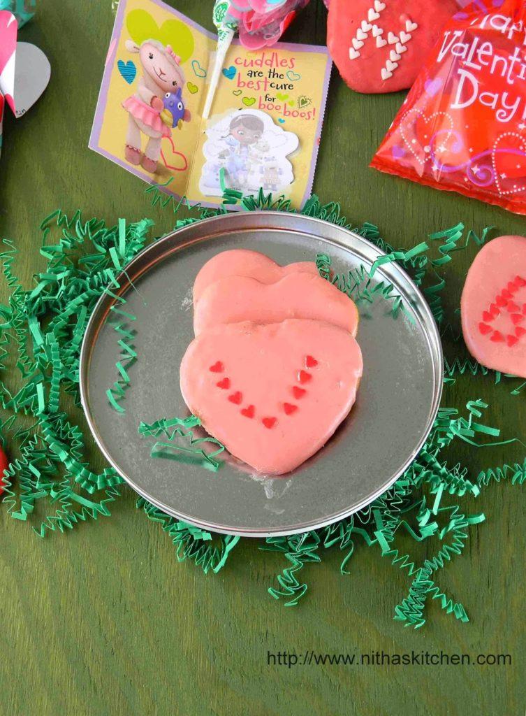 Val Cookies3 L