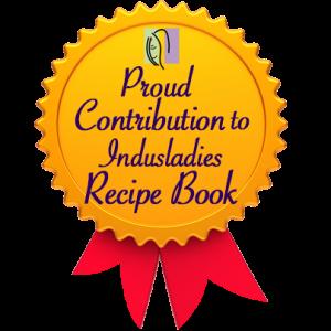 Recipe Contest Logo 300x300 1