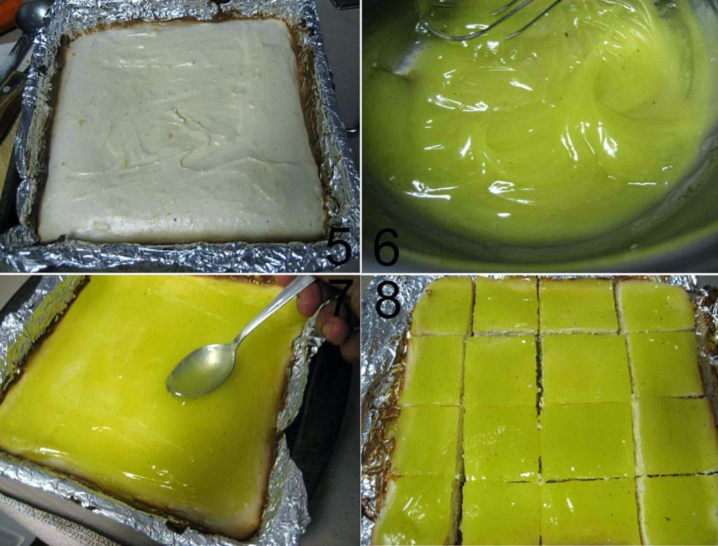 lemon cheesecake3
