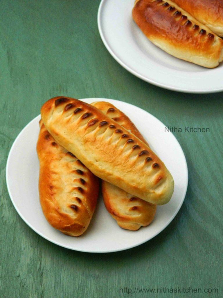 peti breads0 L