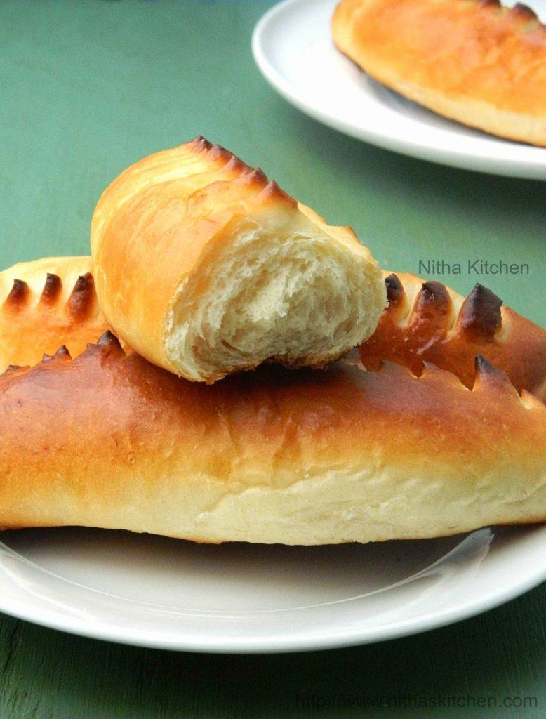 peti breads1