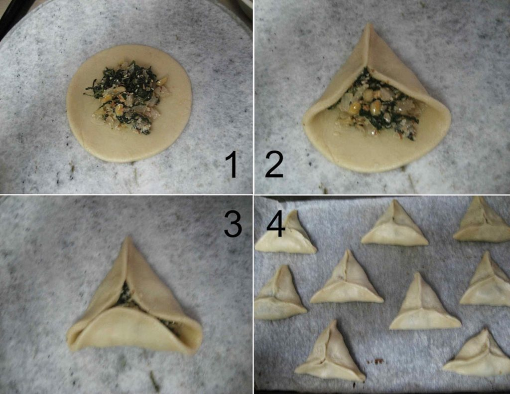 spinach fatayer3