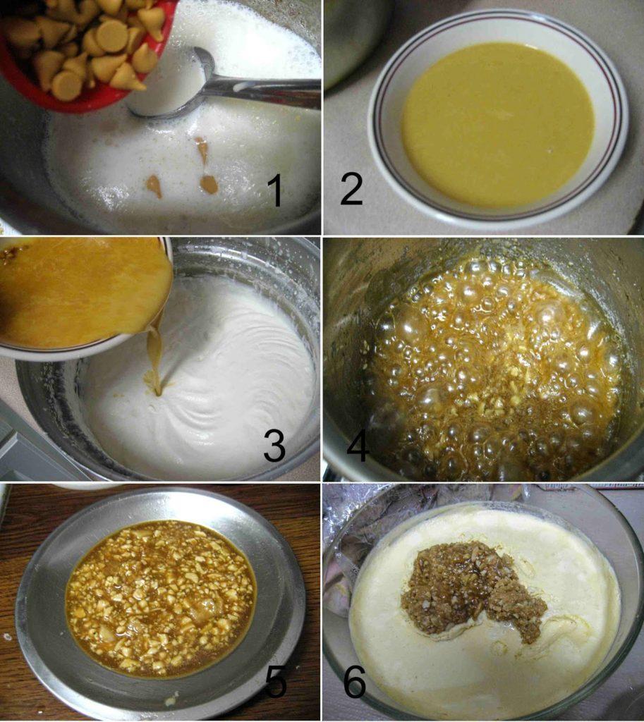 butterscotch icecream3