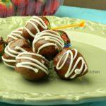 Chocolate-Covered Strawberries Recipe   Strawberries Covered in Chocolate