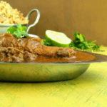 Spicy Andhra Chicken Curry | Kodi Kura Recipe