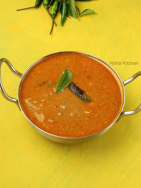 http://www.nithaskitchen.com/2015/06/plain-salna-parotta-chalna-peas-kurma.html