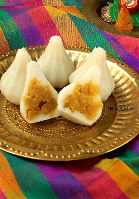 Paruppu Mothagam1 L