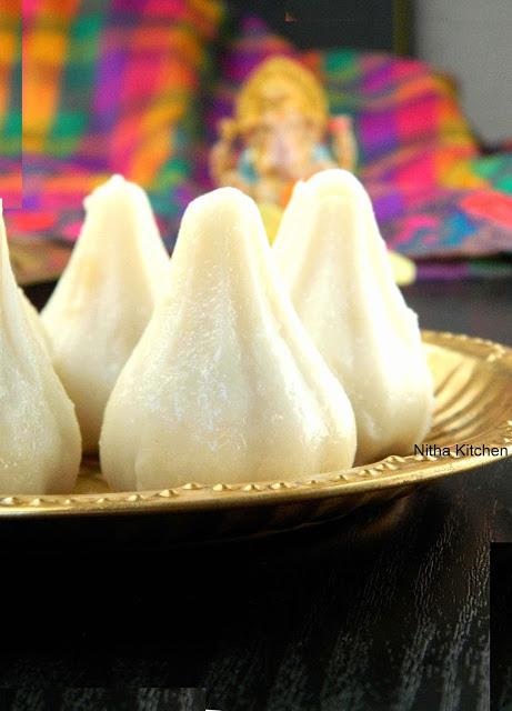 Paruppu Mothagam4 L