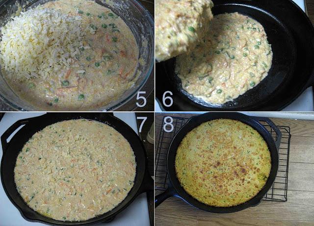 Chili Cornbread5 L