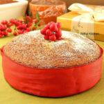 Easy Christmas Plum Cake | Alcohol Free & No Soak Christmas Fruit Cake | Christmas Special