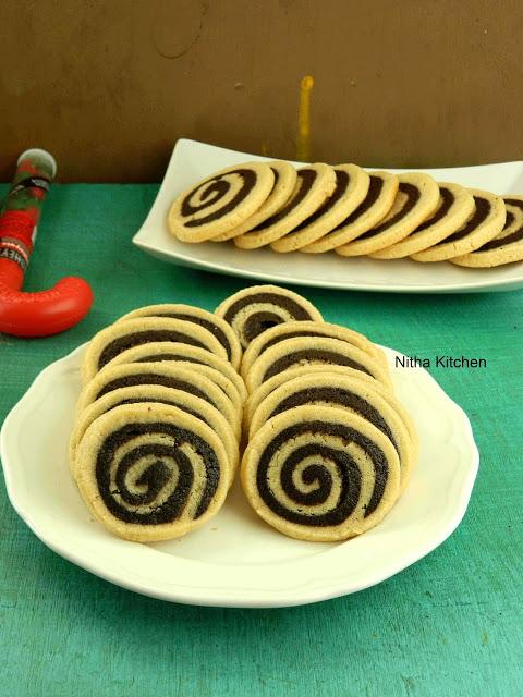 Pinwheel cookies1 L