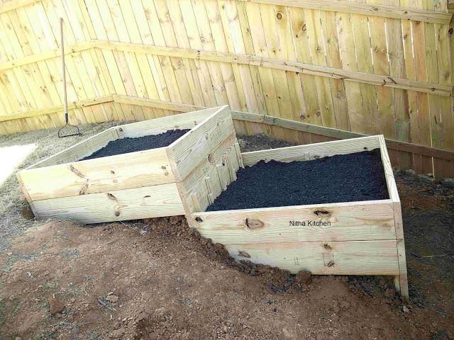 Slope Garden Bed13