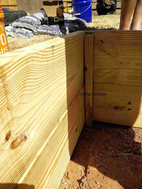 Slope Garden Bed5