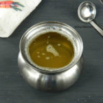 homemade ghee video recipe