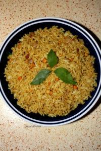 Spicy Cumin Powder | Seeraga Sadha Podi | Cumin Rice