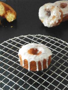 Crouu-Doughnuts   Kronuts