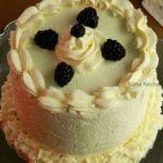 Saltnpeppercake l 1