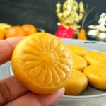 MANGO PEDA RECIPE | AAM PETHA RECIPE