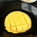 mango kulfi5 L